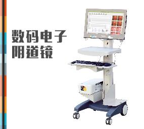 电子阴道镜的临床价值和应用方法