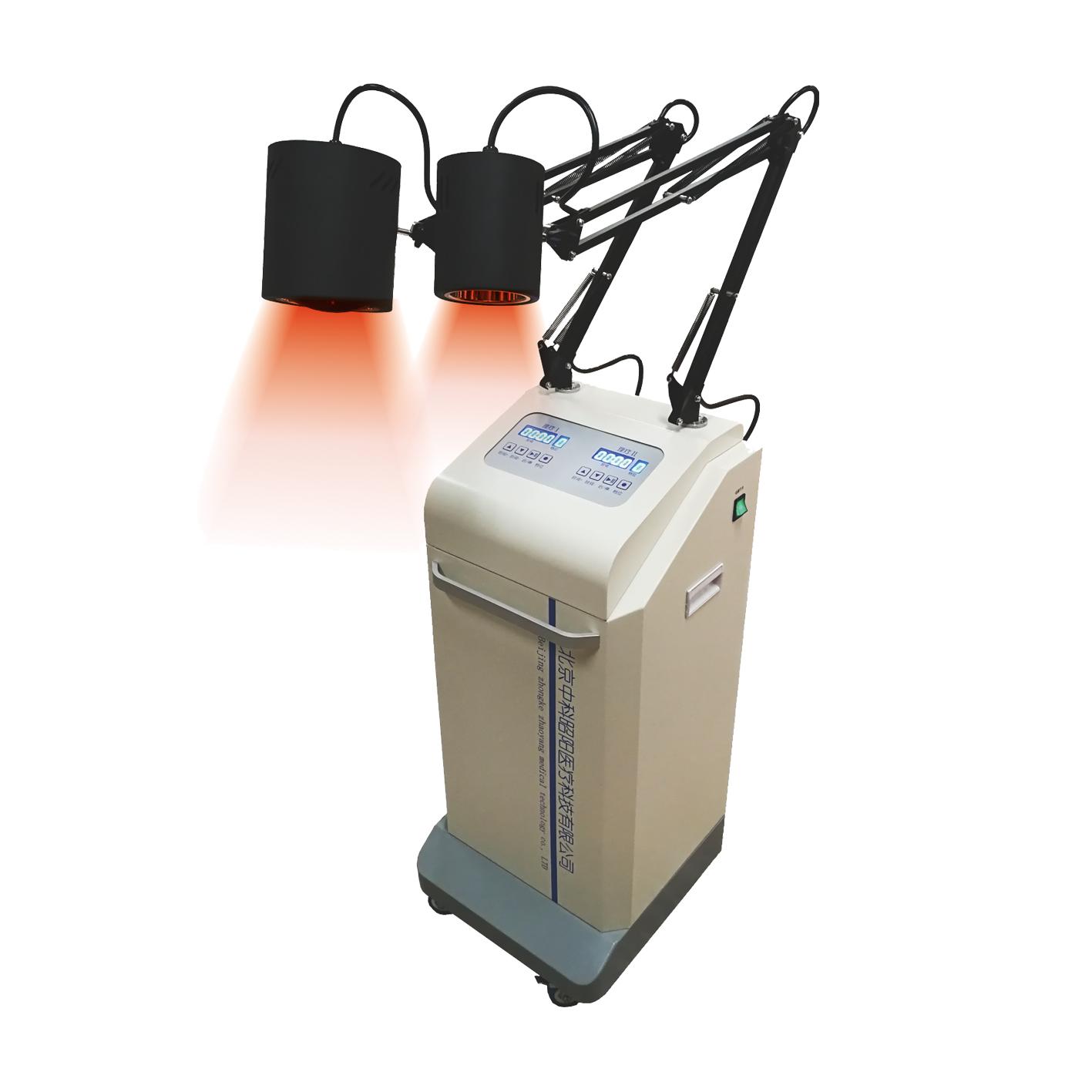 红光/红外线治疗仪